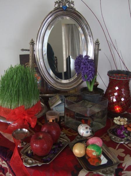 iran-marz-09267