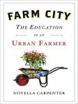 Farmcity