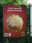 McDonalds Getreide2