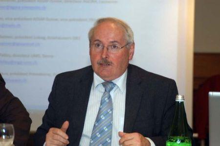 Walter Willener