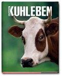 Kuhleben2