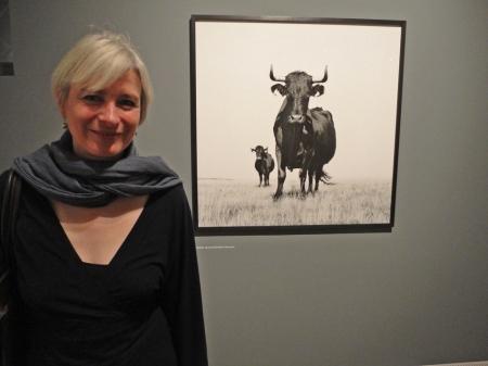 Ursula Böhmer