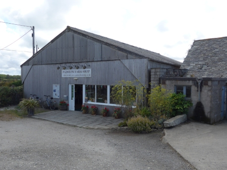 Padstow Farmshop2