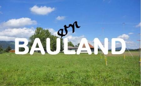 bauland_web designed