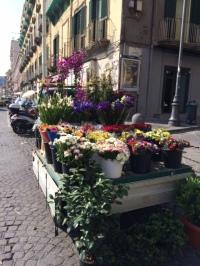Napoli3 für Blog