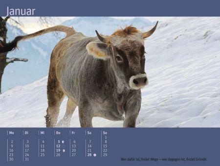 hornkalender